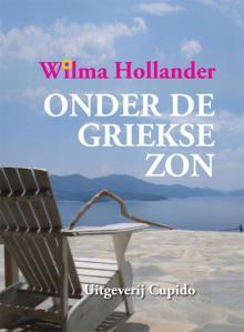 cupido-groot-onder-de-griekse-zon-wilma-hollander0