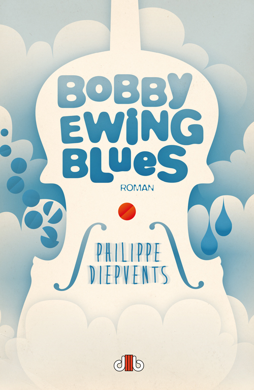 coverbobbyewingbluesfrontsmall