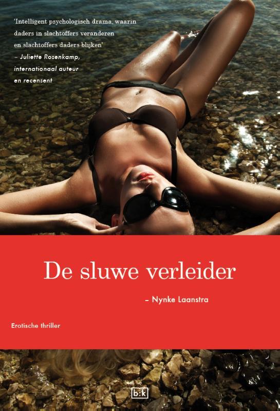 erotieke films erotische massages gelderland