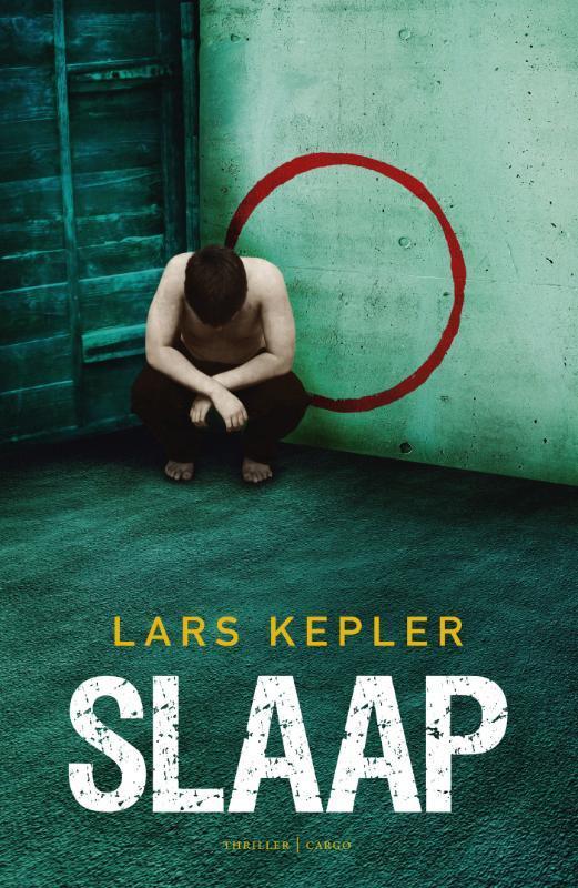 slaap-LarsKepler