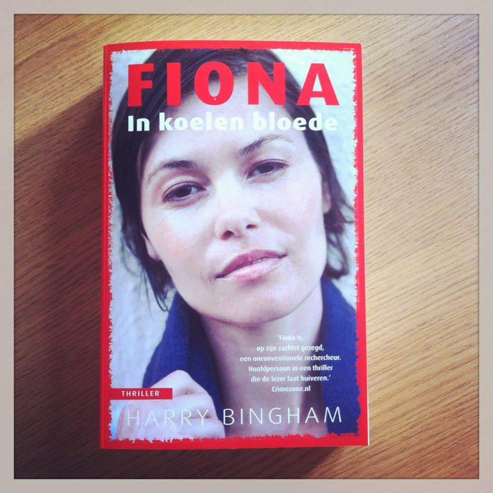 201402 Fiona boek
