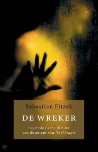 20140421 De Wreker