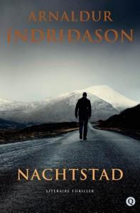 201405 Nachtstad