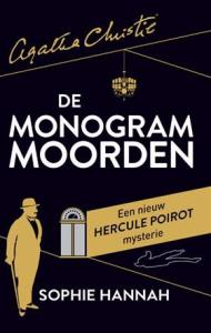 20140914 Monogram moorden