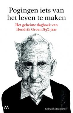 20141014 Hendrik Groen