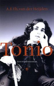 20141202 Tonio