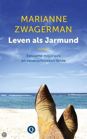 20141209 Leven als Jarmund