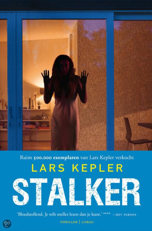 20141212 Stalker