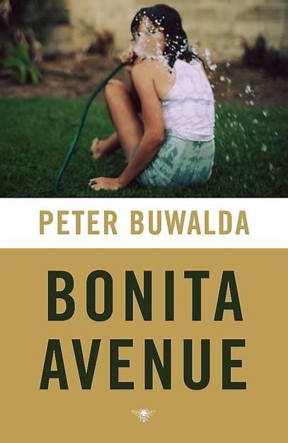 20150208 Bonita avenue