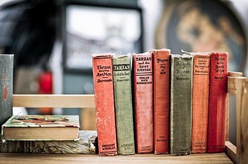 book-books-reading-vintage-Favim.com-140468
