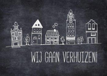 kaarwereld.nl