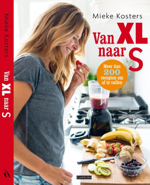 mieke-kosters-van-xl-naar-s_md