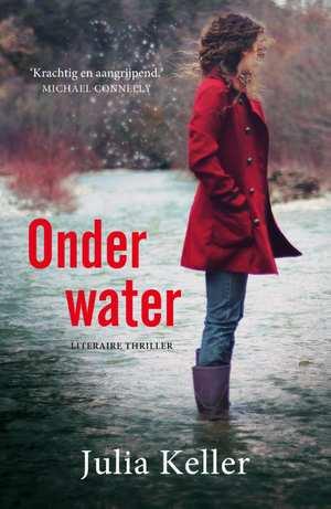 onder-water-julia-keller-boek-cover-9789026138775