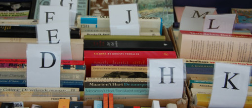 www.boekendingen.nl