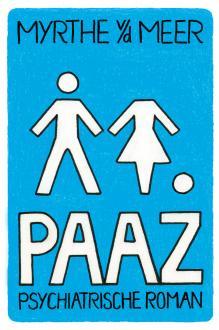 PAAZ-2D-rgb