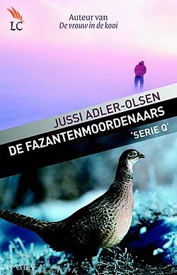 de-fazantenmoordenaars-jussi-adler-olsen-250pixw