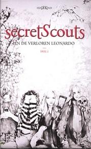SecretScouts_pluizer