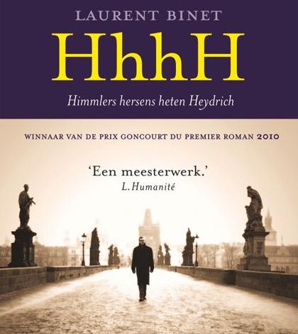 hhhh1