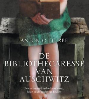 bibliothecaresse-300x336