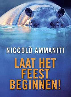 16-3-2010-9-28-boek_250(2)