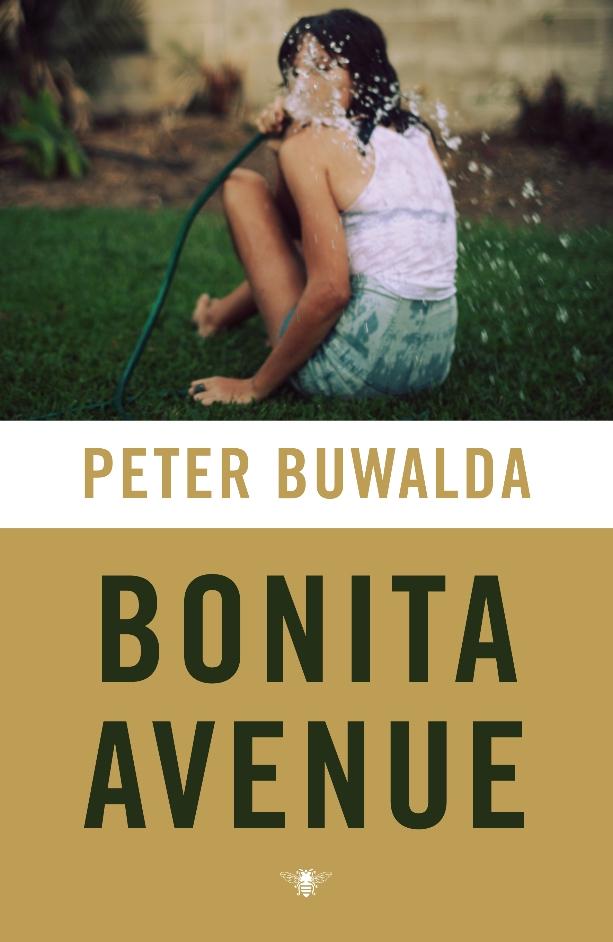 201402 Bonita-avenue