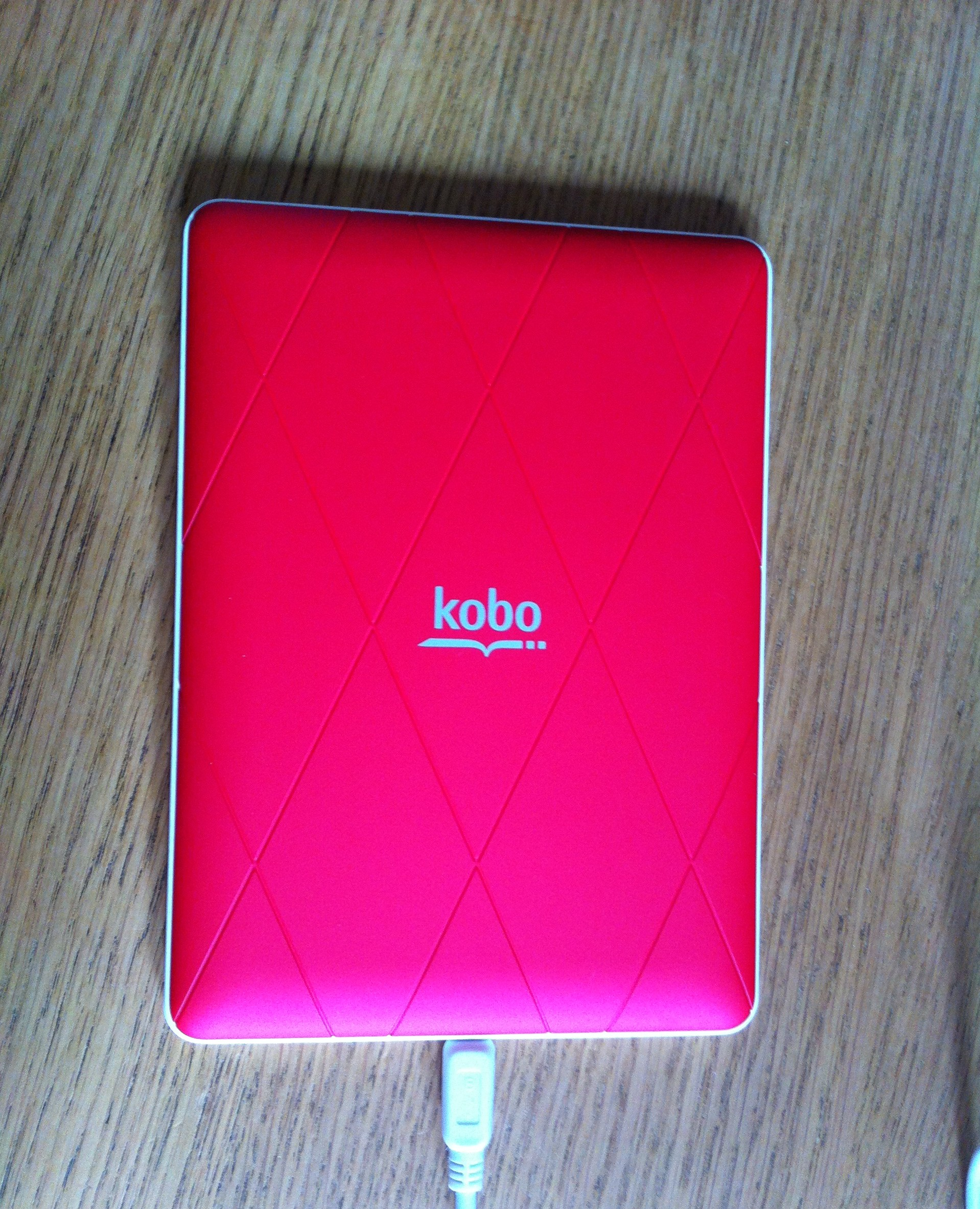 201402 Kobo 2
