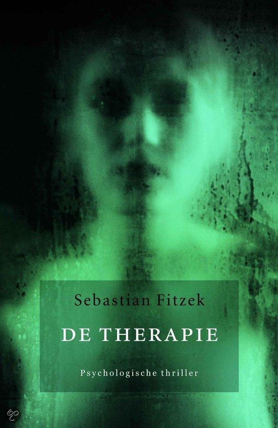 201402 Sebastian Fitzek