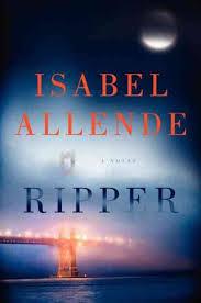 20140617 Ripper - Allende
