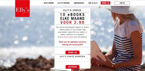20140828 Ellys choice