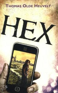 20140923 HEX