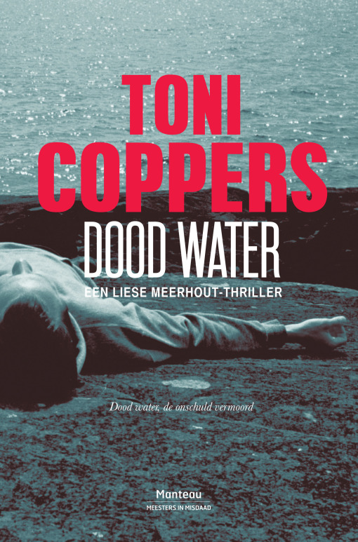 20141118 Toni Coppers