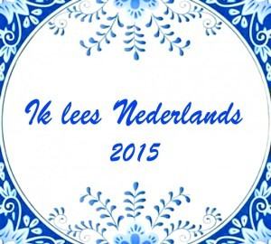 20150113 Ik lees Nederlands