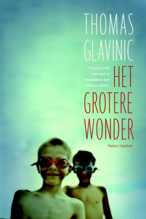 GLAVINIC_Wonder_WT_05.indd