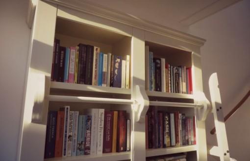 boekenkast_mirandaleest_02