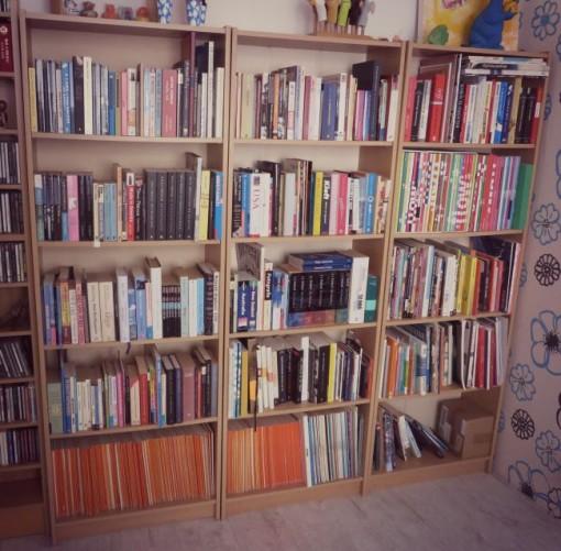 boekenkast_mirandaleest_04