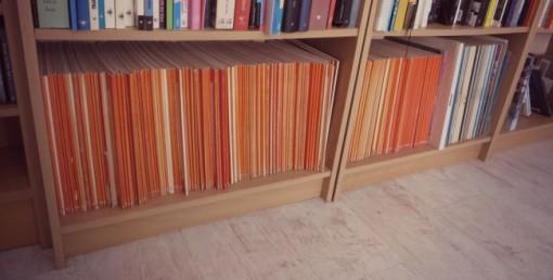 boekenkast_mirandaleest_05