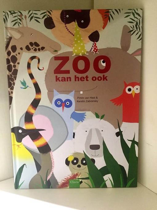 zoo-kan-het-ook