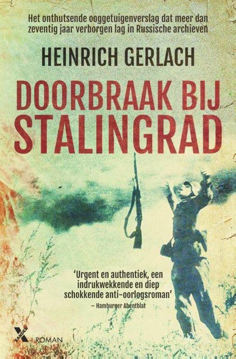 doorbraak-bij-Stalingrad