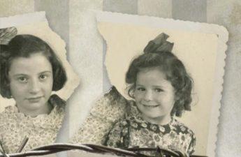 Het meisje dat verdween van Els Florijn