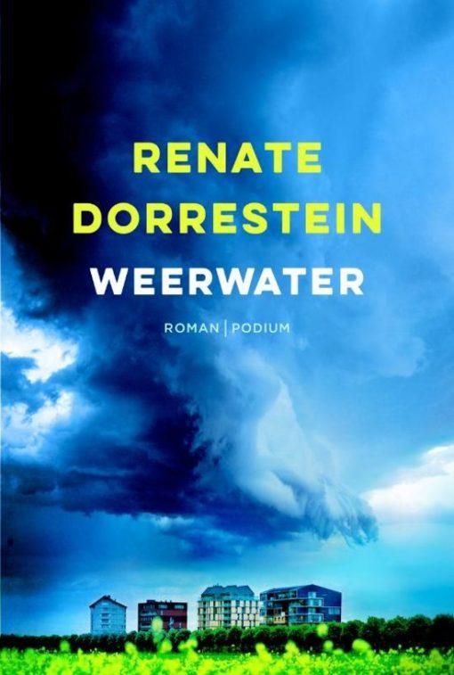 weerwater renate Dorrestein