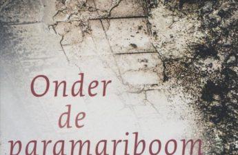 Onde de Paramariboom van Johan Fretz