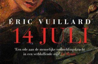 14 juli Eric Vuillard uitsnede