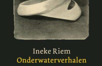 Onderwaterverhalen